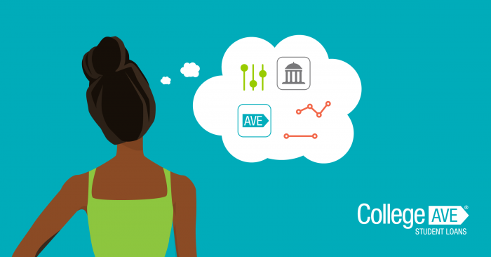 How to Compare Student Loan Options and Costs