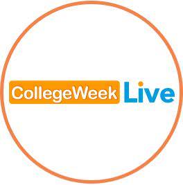 CollegeWeekLive