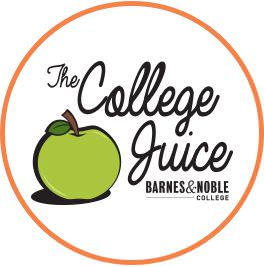The College Juice