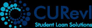 CURevl Logo