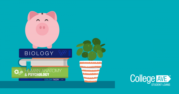 7 Mistakes to Avoid When Budgeting in College