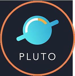 Pluto Money