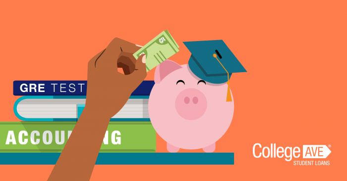 Managing Your Money While in Graduate School