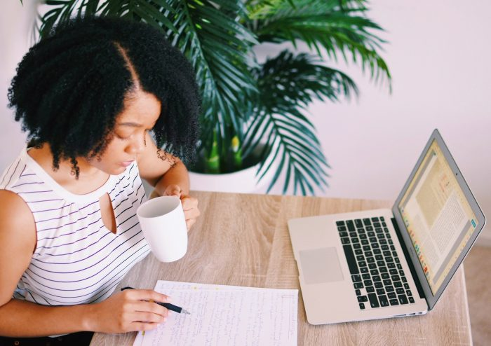 From Undergrad to Graduate School – Setting Yourself Up for Success