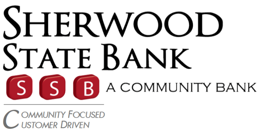 Sherwood State Bank - SSB A Community Bank