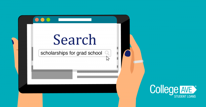 Scholarships for Graduate Students: How to Find Free Money for Grad School