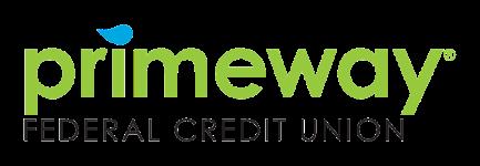Primeway - Federal credit union
