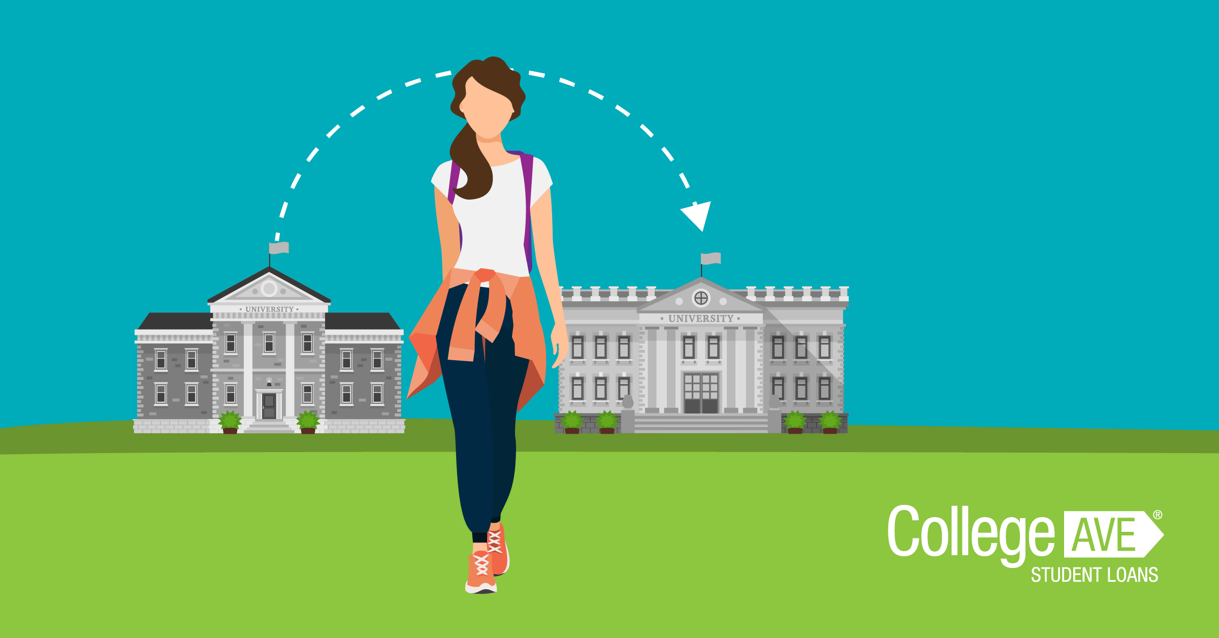 Guide to Transferring Schools: What to Consider