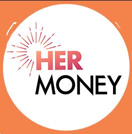 HerMoney