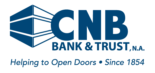 CNB Bank & Trust
