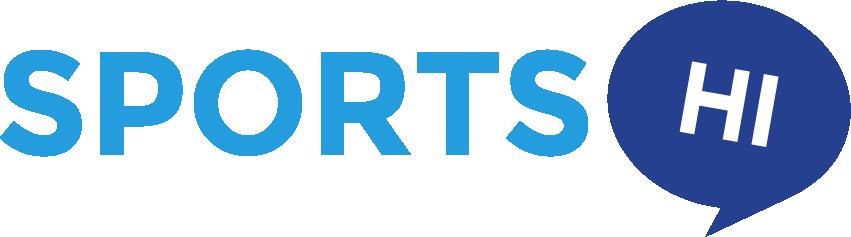 Sports Hi Logo